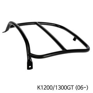 분덜리히 K1200/1300GT (06-) Hepco & Becker support rail for topcase TC 40 | 50