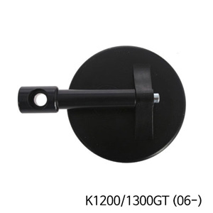 분덜리히 K1200/1300GT (06-) MFW Mini Mirror - black