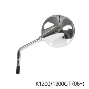 분덜리히 K1200/1300GT (06-) Replica original mirror - chromed
