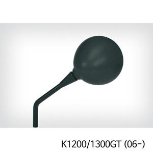 분덜리히 K1200/1300GT (06-) Replica original mirror - black