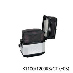 분덜리히 K1100/1200RS/GT (-05) Inner bag for Hepco & Becker and Krauser topcase Xplorer