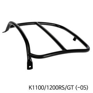 분덜리히 K1100/1200RS/GT (-05) Hepco & Becker support rail for topcase TC 40   50