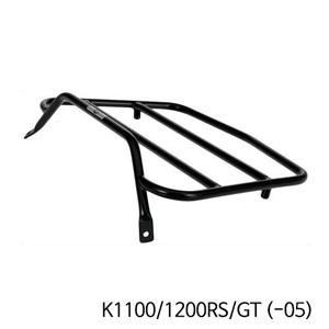 분덜리히 K1100/1200RS/GT (-05) Hepco & Becker Support Rail TC 42