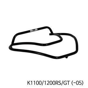 분덜리히 K1100/1200RS/GT (-05) Hepco & Becker support rail topcase TC 52