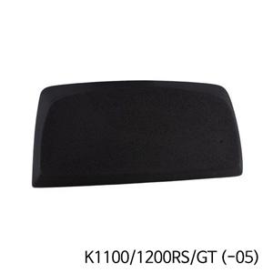 분덜리히 K1100/1200RS/GT (-05) Hepco & Becker back support TC 52