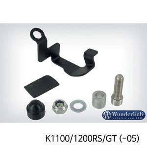 분덜리히 K1100/1200RS/GT (-05) Horn guard