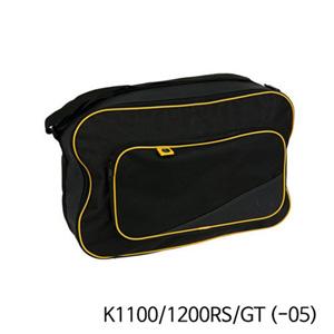 분덜리히 K1100/1200RS/GT (-05) Hepco & Becker Journey Topcase Bag liner TC 42 / TC 50 / TC 52