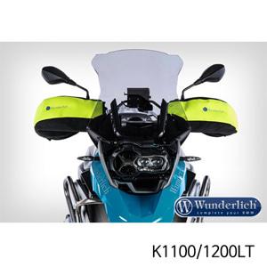 분덜리히 K1100/1200LT Handlebar muffs - SAFE