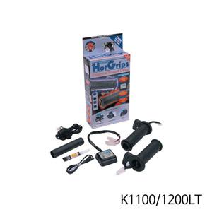분덜리히 K1100/1200LT Oxford HotGrips