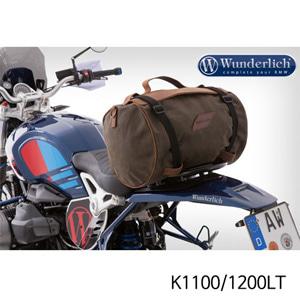 분덜리히 K1100/1200LT tail bag ?Mammut - khaki