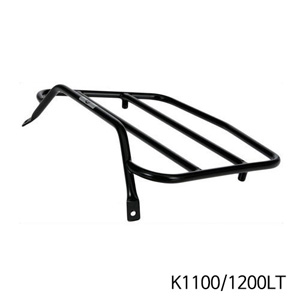 분덜리히 K1100/1200LT Hepco & Becker Support Rail TC 42