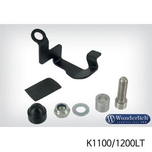 분덜리히 K1100/1200LT Horn guard