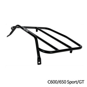 분덜리히 BMW C600/650 Sport/GT Krauser Support Rail TC 42