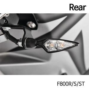 분덜리히 F800R/S/ST Kellermann micro Rhombus DF indicator 리어 우측
