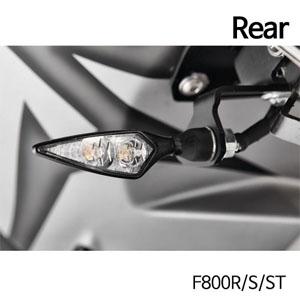 분덜리히 F800R/S/ST Kellermann micro Rhombus DF indicator 리어 좌측