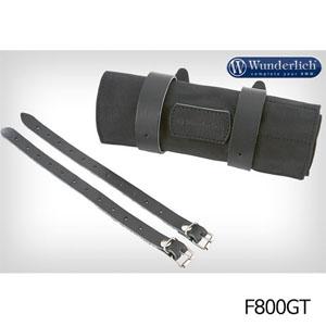 분덜리히 F800GT tool bag Mammut 블랙색상