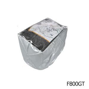 분덜리히 F800GT Rain cover for 탱크백