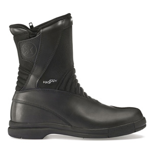 xpd 부츠 XPD X-Style Boot H2OUT Waterproof Motorcycle Boots
