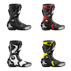 xpd 부츠 XPD XP3-S Motorcycle Boots