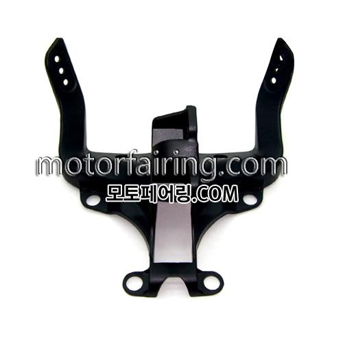 어퍼스테이/어퍼브라켓/Yamaha YZF R1 2009-2011 55